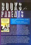 ParentEdge Magazine Lauds Effective Parenting: A New Paradigm