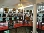 Over 1 Lakh Rare Records in Discs & Machines - Sunny's Gramophone Museum