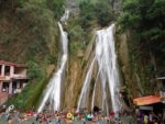 7 Amazing Places to Visit in Mussoorie