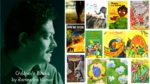A Tsunami Called Naani: In Conversation with Children's Books Author Ramendra Kumar