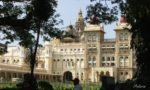 5 Famous Historic Buildings of India