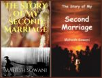 The Story Of My Second Marriage: An Excerpt