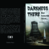 Darkness There But Something More Ghost Stories Anthology