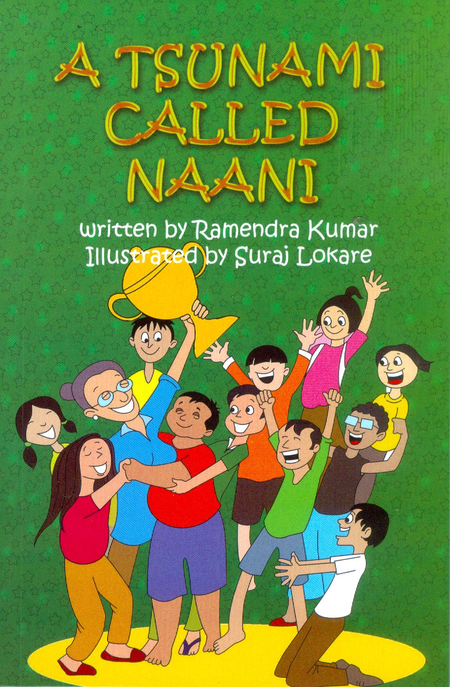 story for children