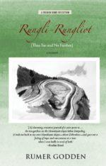 Rungli-Rungliot: Of Mists, Flowers, Himalayas, Children and Servants