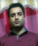 Shabir Ahmed Mir
