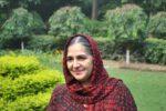 Satbir Chadha