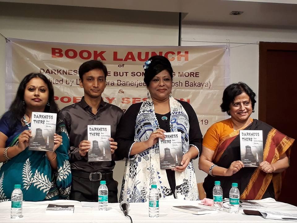Lopa Banerjee, Amit Shankar Saha, Nivedita Bhattacharya, Santosh Bakaya