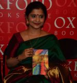 Mosaic Vision is a Kaleidoscopic View of Life: In Conversation with Poet Vaijayantee Bhattacharya