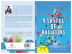 A Skyful of Baloons Santosh Bakaya