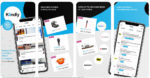 APP REVIEW: Kiindly Cash Back Deals and Coupons