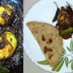 Pyaaz Pasand Egg recipe