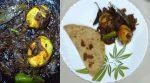 Eggcellent Pyaaz Pasand Eggs
