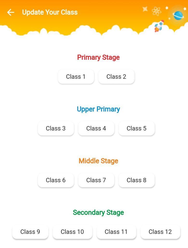Quiz App Online
