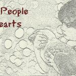 81 little people big hearts-2