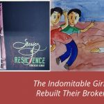 Book review Stories of Resilience
