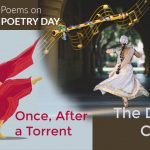 two poems world poetry day