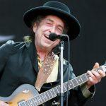 Bob Dylan The Musician