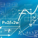 Vedantu Maths NCERT Solutions Class 12