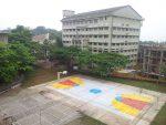 St Joseph's P U College