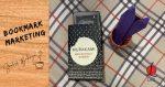 8-Bookmark-marketing