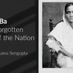 Ba The Forgotten Mother of the Nation