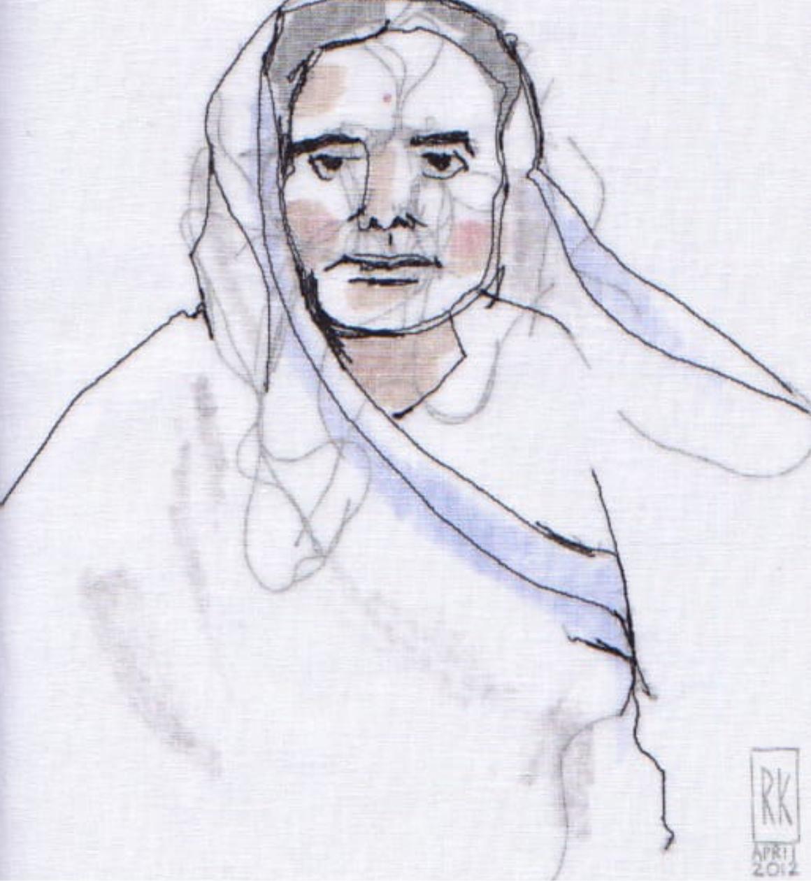 The Unsung Heroine: Kasturba Gandhi
