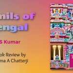 tamils of bengal book review