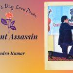 valentine's day love poem