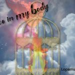 a place in my body love poem LnC