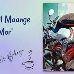yeh dil maange 'mor'