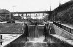 Lockport Lock 67