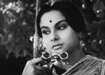 Charulata: The Lonely Wife