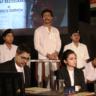 Dhananjoy film