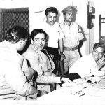 Bina police station Teesri Kasam Raj Kapoor Shailendra