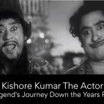 Kishore Kumar actor 3 tribute (1)