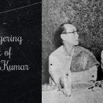 sd burman with hemant kumar 1959