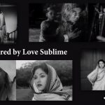 Devdas – Fired by Love Sublime study of Bimal Roy's Devdas