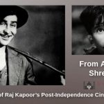 Relevance of Raj Kapoor's Post-Independence Cinema in 2020