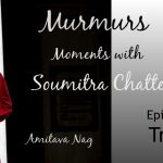 episode 1 trees murmurs - moments with soumitra chatterjee
