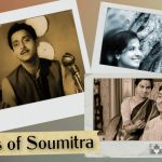 songs of soumitra