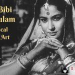Sahib Bibi Aur Ghulam review