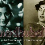 Madhubala biography