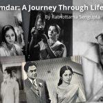Phani Majumdar director biography