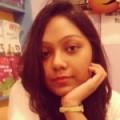 Anamika Dutta
