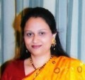Reshma Parvez