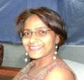 Beena Raghavan