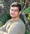 Raj Swaroop