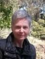 Brenda Downing