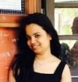 Divya Chakraborty